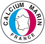 Calcium Marin